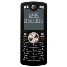 ¿ Cómo liberar el teléfono Motorola F3