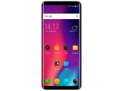 Elephone U Pro entra en el mercado de Europa