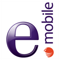 Liberar Sony-Ericsson por el número IMEI de la red E-Mobile Irlanda