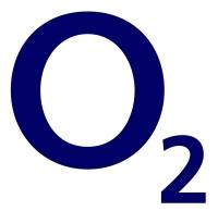 Liberar Sony-Ericsson por el número IMEI de la red O2 Irlanda