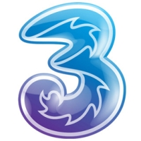 Liberar Sony-Ericsson por el número IMEI de la red Three Hutchison Irlanda