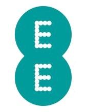 Liberar Sony-Ericsson por el número IMEI de la red EE Gran Bretania