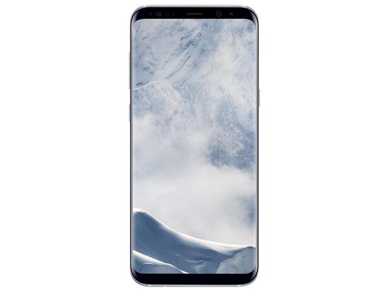 Así será un Galaxy 9?