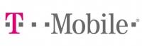 Liberar Sony-Ericsson por el número IMEI de la red T-Mobile Gran Bretania