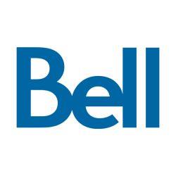 Liberar Huawei por el número IMEI de la red Bell Canadá de forma permanente