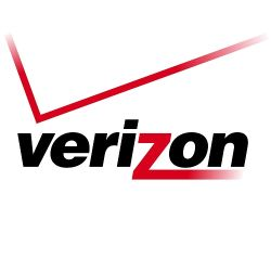 Liberar iPhone por el número IMEI de la red de Verizon USA PREMIUM de forma permanente