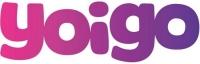 Liberar Sony-Ericsson por el número IMEI de la red Yoigo España de forma permanente