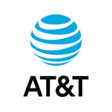 Liberar Huawei por el número IMEI de la red AT&T México de forma permanente