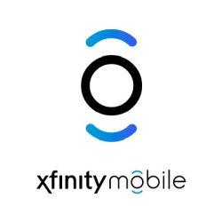 Liberar Samsung por el número IMEI de la red Xfinity USA de forma permanente