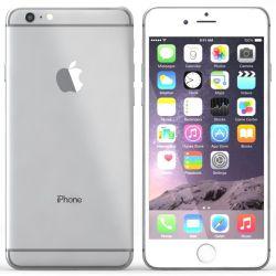 Quite el bloqueo de sim con el código del teléfono iPhone 8