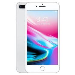 Liberar iPhone por el número IMEI de la red Rogers Canadá de forma permanente