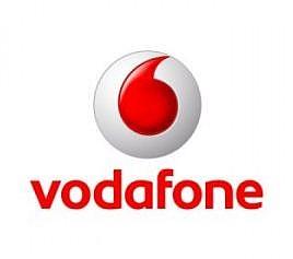 Liberar iPhone por el número IMEI de la red Vodafone TURQUÍA de forma permanente