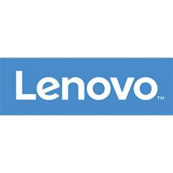 Liberar Lenovo por el número IMEI