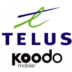 Liberar Huawei por el número IMEI de la red Telu Canadá de forma permanente