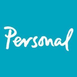 Liberar Samsung  por el número IMEI de Personal Argentina de forma permanente
