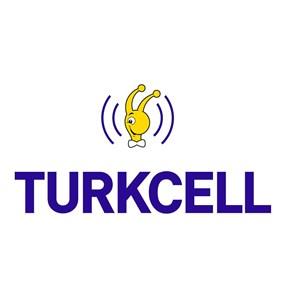 Liberar iPhone por el número IMEI de la red TURKCELL TURQUÍA de forma permanente