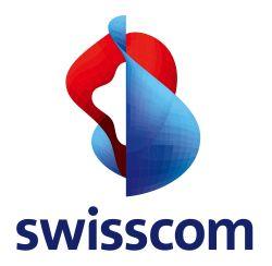 Liberar Microsoft LUMIA por el número IMEI de la red Swisscom Suiza