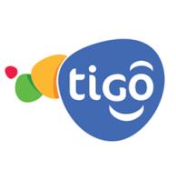 Liberar iPhone por el número IMEI de la red Tigo Colombia de forma permanente