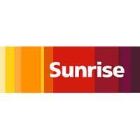 Liberar Microsoft LUMIA por el número IMEI de la red Sunrise Suiza