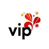 Liberar iPhone por el número IMEI de la red VIP Croacia de forma permanente