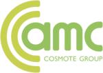 Liberar iPhone por el número IMEI de la red AMC T-MOBILE Albania de forma permanente