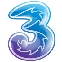 Liberar iPhone por el número IMEI de la red Hutchison 3 Irlanda de forma permanente
