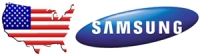 Liberar por el número IMEI Samsung de USA EXPRESS