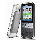 ¿ Cómo liberar el teléfono Nokia C5