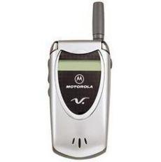 Quite el bloqueo de sim con el código del teléfono Motorola V60i