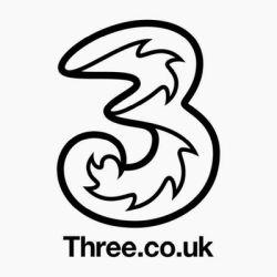Liberar Huawei por el número IMEI de la red 3 Hutchison Gran Bretaña de forma permanente