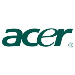 Quite el bloqueo de sim con el código del teléfono Acer - Disponibles al público 27