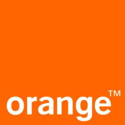 Liberar Microsoft LUMIA por el número IMEI de la red Orange Suiza
