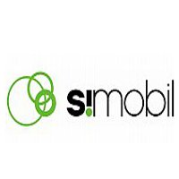 Liberar iPhone por el número IMEI de la red Simobil Eslovenia de forma permanente