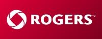 Liberar Nokia LUMIA por el número IMEI de la red Rogers Canada