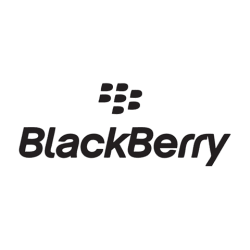 Quite el bloqueo de sim con el código del teléfono Blackberry - Disponibles al público 165