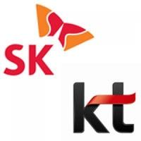 Liberar iPhone por el número IMEI de la red KT SK FreeTel Korea de forma permanente BlackList