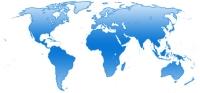 Liberar iPhone por el número IMEI de cualquiera red en todo el mundo