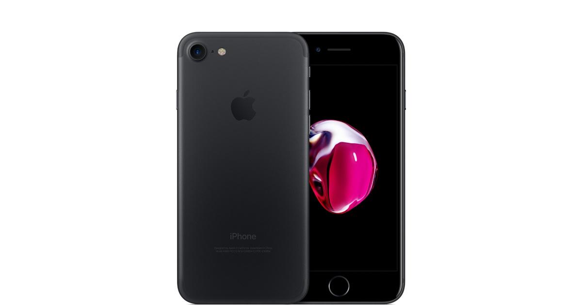 iOS 11 actualizado otra vez.