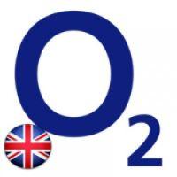 Liberar iPhone 7 & 7 plus por el número IMEI de la red de O2 Gran Bretaña de forma permanente