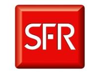 Liberar iPhone por el número IMEI de la red SFR Francia de forma permanente PREMIUM