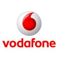 Liberar iPhone 7 & 7 plus por el número IMEI de la red de Vodafone Gran Bretaña de forma permanente