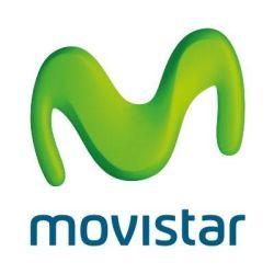 Liberar Microsoft Lumia por el número IMEI de la red Movistar Méjico de forma permanente