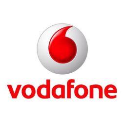 Liberar iPhone X por el número IMEI de la red de Vodafone Gran Bretaña de forma permanente