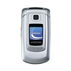 Quite el bloqueo de sim con el código del teléfono Samsung Z520V