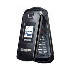 Quite el bloqueo de sim con el código del teléfono Samsung Z540