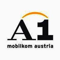 Liberar iPhone por el número IMEI de la red A1 Austria PREMIUM de forma permanente