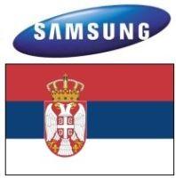Liberar cada Samsung por el número IMEI de Serbia