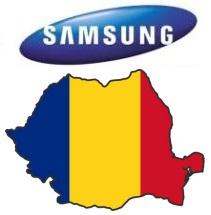 Liberar cada Samsung por el número IMEI de Rumania