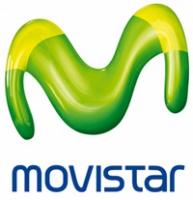 Liberar Samsung por el número IMEI de Movistar España