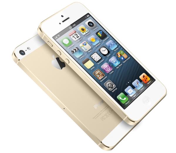 ¿ Como liberar iPhone 5S?